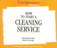 How to Start a Cleaning Service: Your Step-By-Step Guide to Success lewis segall n mergers and acquisitions a step by step legal and practical guide