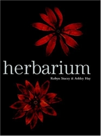 Herbarium collected stories