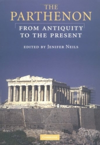 The Parthenon : From Antiquity to the Present modern spain 1808 to the present