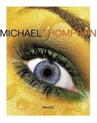Michael Thompson : Images Уцененный товар (№1) jakob mändmets pelgur