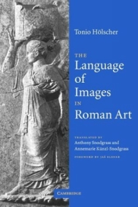 The Language of Images in Roman Art the art of battlefield 1