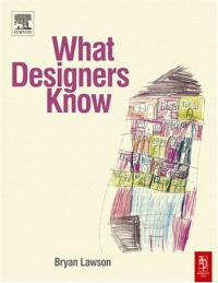 What Designers Know, First Edition the teeth with root canal students to practice root canal preparation and filling actually