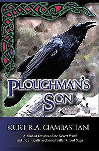 Ploughman's Son son of a witch