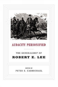 Audacity Personified: The Generalship of Robert E. Lee kitlee40100quar4210 value kit survivor tyvek expansion mailer quar4210 and lee ultimate stamp dispenser lee40100