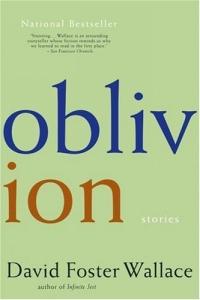 Oblivion : Stories hemant kumar jha nirad c chaudhuri his mind and art