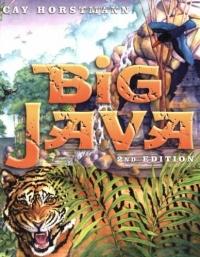 Big Java a tutorial on java socket programming and source code analysis