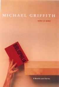Bibliophilia : A Novella And Stories