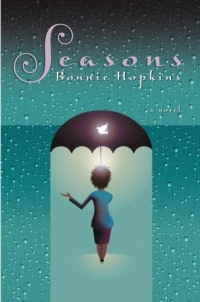 Seasons куртка утепленная five seasons five seasons fi615egmlr31