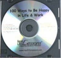 100 Ways to Be Happy in Life & Work violet ugrat ways to heaven colonization of mars i