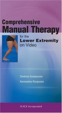 Lower Extremity: Comprehensive Manual Therapy For The Lower Extremity upper lower limbs physiotherapy rehabilitation exercise therapy bike for serious hemiplegia apoplexy stroke patient lying in bed