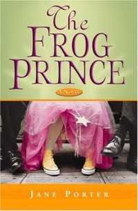 The Frog Prince заколки she s vhg9501038 she s