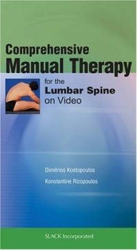 Lumbar Spine: Comprehensive Manual Therapy For The Lumbar Spine human pelvic girdle lumbar spine model human pelvis model section five lumbar spine model