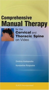 Cervical Spine: Comprehensive Manual Therapy For The Cervical And Thoracic Spine root cervical spine root thoracic vertebrae root lumbar spine sacral coccyx human spinal spine model gasenxx 008 d