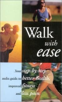 Walk With Ease : An Audio guide magica italia 1 teachers guide class audio cd