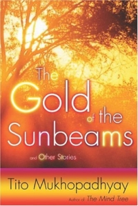 The Gold of the Sunbeams : And Other Stories