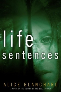 Life Sentences driven to distraction