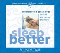 Sleep Better 50 natural ways to better sleep 50 natural ways to