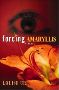 Forcing Amaryllis home of the gentry