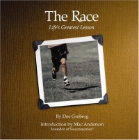 The Race : Life's Greatest Lesson ar350 2nd transfer screw nsrw 0033fczz ar351 355 3512 3511 3501