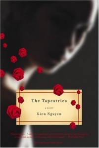 The Tapestries: A Novel the lonely polygamist – a novel