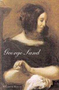 George Sand llama llama sand and sun