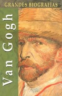 Van Gogh (Grandes biografias series) Уцененный товар (№1) these days are ours