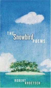 цены The Snowbird Poems (Canadian Literature)