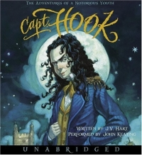 Capt. Hook CD : Capt. Hook: The Adventure Continues cd диск the doors when you re strange a film about the doors songs from the motion picture 1 cd