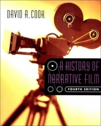 A History of Narrative Film, Fourth Edition cultural and linguistic hybridity in postcolonial text