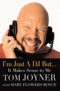 I'm Just a DJ But...It Makes Sense to Me sense and sensibility