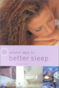 50 Natural Ways to Better Sleep (50 Natural Ways to) violet ugrat ways to heaven colonization of mars i