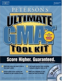 Peterson's Ultimate GMAT Tool Kit (Peterson's Gmat Cat Success) the teeth with root canal students to practice root canal preparation and filling actually