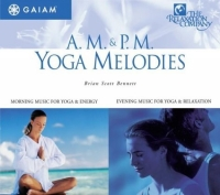 AM/PM Yoga Melodies биде am pm inspire напольное c503111wh