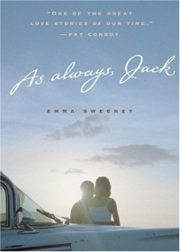 As Always, Jack : A Wartime Love Story diary of a wartime affair