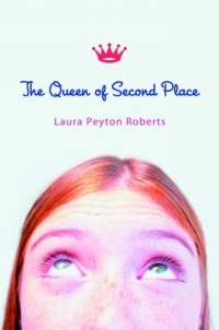 The Queen of Second Place erikson s fall of light the second book in the kharkanas trilogy