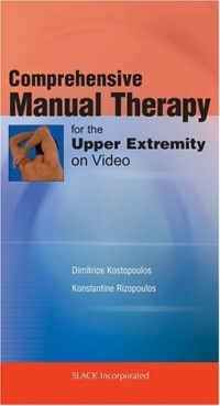 Upper Extremity: Comprehensive Manual Therapy For The Upper Extremity upper lower limbs physiotherapy rehabilitation exercise therapy bike for serious hemiplegia apoplexy stroke patient lying in bed
