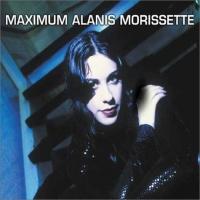 Maximum Alanis Morissette: The Unauthorised Biography of Alanis Morissette : The Full Story With Interviews + Free Mini-Poster (Maximum) alanis morissette live at montreux