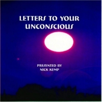 Letters to Your Unconscious scorpions – born to touch your feelings best of rock ballads cd