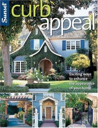 Curb Appeal managing projects made simple