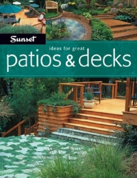Ideas for Great Patios & Decks great spaces home extensions лучшие пристройки к дому