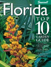 Florida Top 10 Garden Guide (Top 10 Garden Guides) david buckham executive s guide to solvency ii