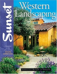 Sunset Western Landscaping Book woodwork a step by step photographic guide to successful woodworking