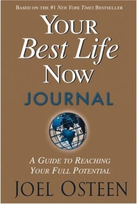 Your Best Life Now Journal : A Guide to Reaching Your Full Potential elementary number theory with applications student solutions manual