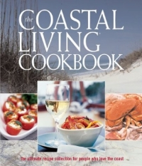 The Coastal Living Cookbook: The Ultimate Recipe Collection for People Who Love the Coast paleo cookbook for dummies