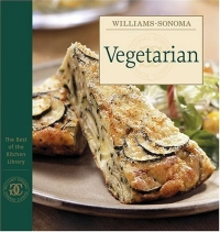 Vegetarian (Best of Williams-Sonoma Kitchen Library) a decision support tool for library book inventory management
