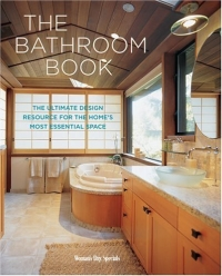 The Bathroom Book : The Ultimate Design Resource for the Home's Essential Space qfinance pocket dictionary of finance qfinance the ultimate resource