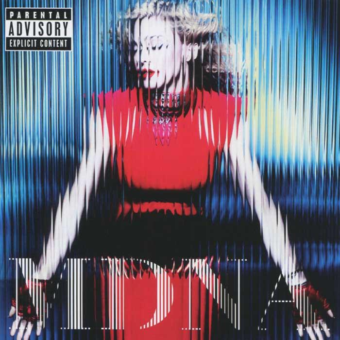 Мадонна Madonna. MDNA richard corman madonna nyc 83