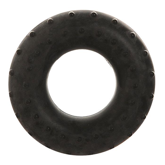 Эспандер кистевой Bradex эспандер кистевой handgum handgym цвет красный диаметр 5 см