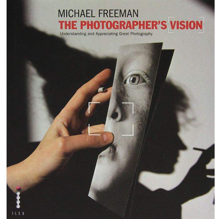 The Photographer's Vision kenneth fisher l debunkery learn it do it and profit from it seeing through wall street s money killing myths
