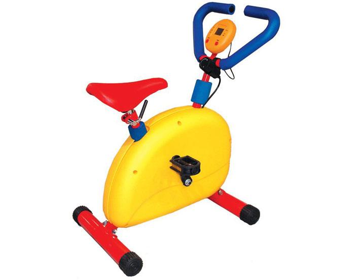 Тренажер Baby Gym
